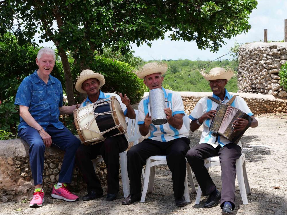 Hotel Review: Casa de Campo Resort and Villas, Dominican Republic