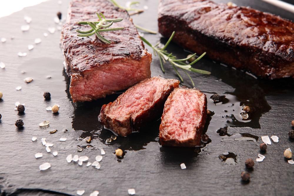 bigstock-Barbecue-Rib-Eye-Steak-Or-Rump-276966718