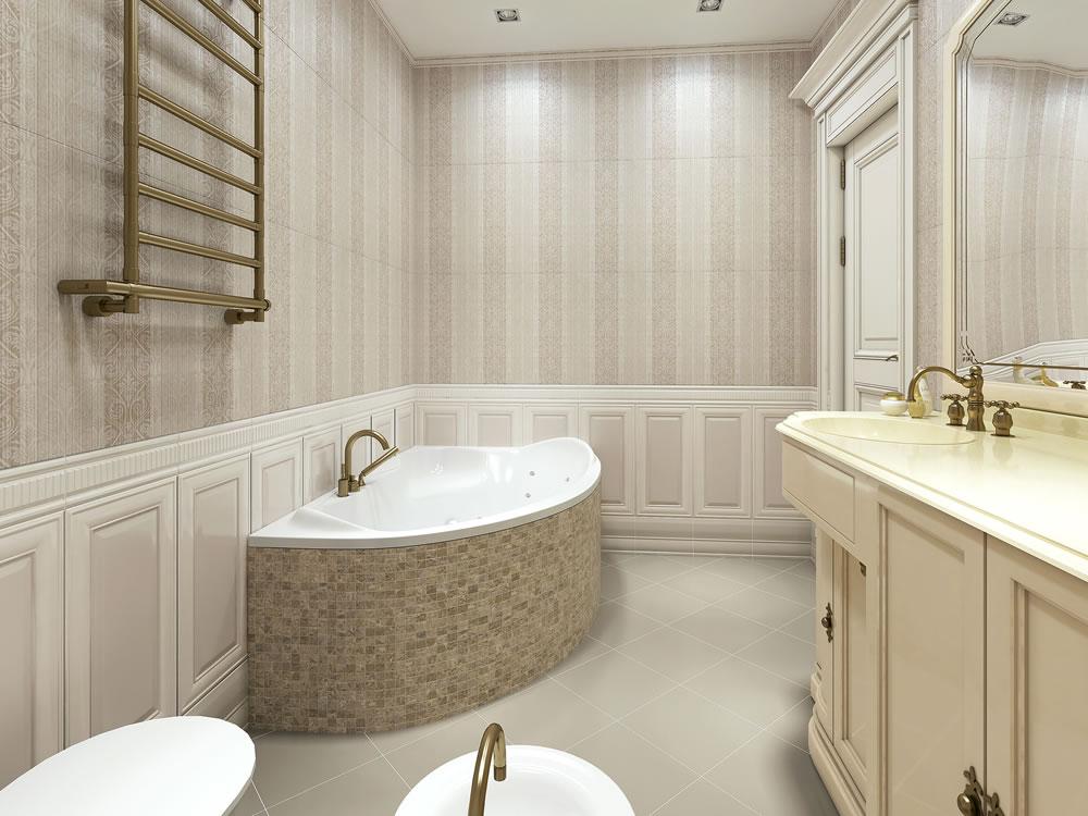 bigstock-Bath-Art-Deco-Style-109327922