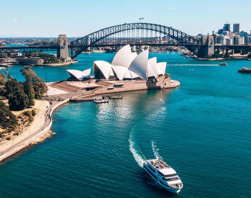 bigstock-January------Sydney-Aust-278614360