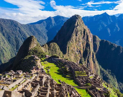 bigstock-Machu-Picchu-121445969