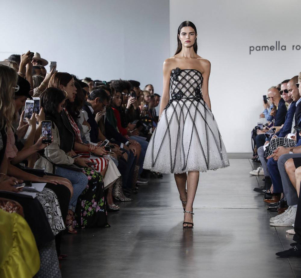 The top fashion trends to add to your wardrobe in time for S/S 2020