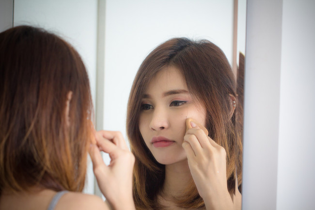 How to prep your skin for flawless makeup: 7 simple steps