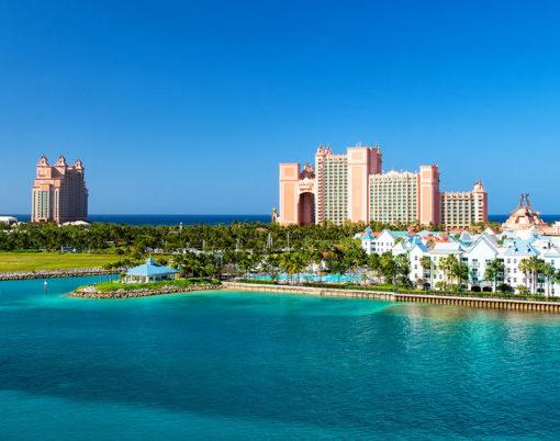 bigstock-The-Atlantis-Paradise-Island-R-143108069