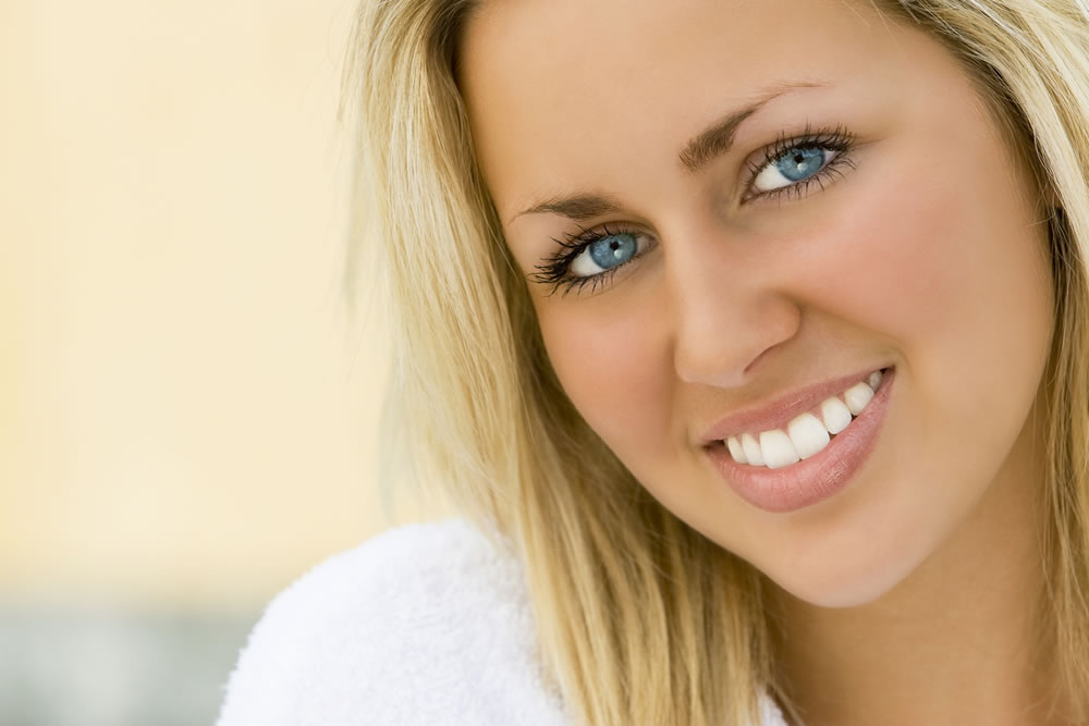 bigstock-White-Teeth-Blue-Eyes-2275362