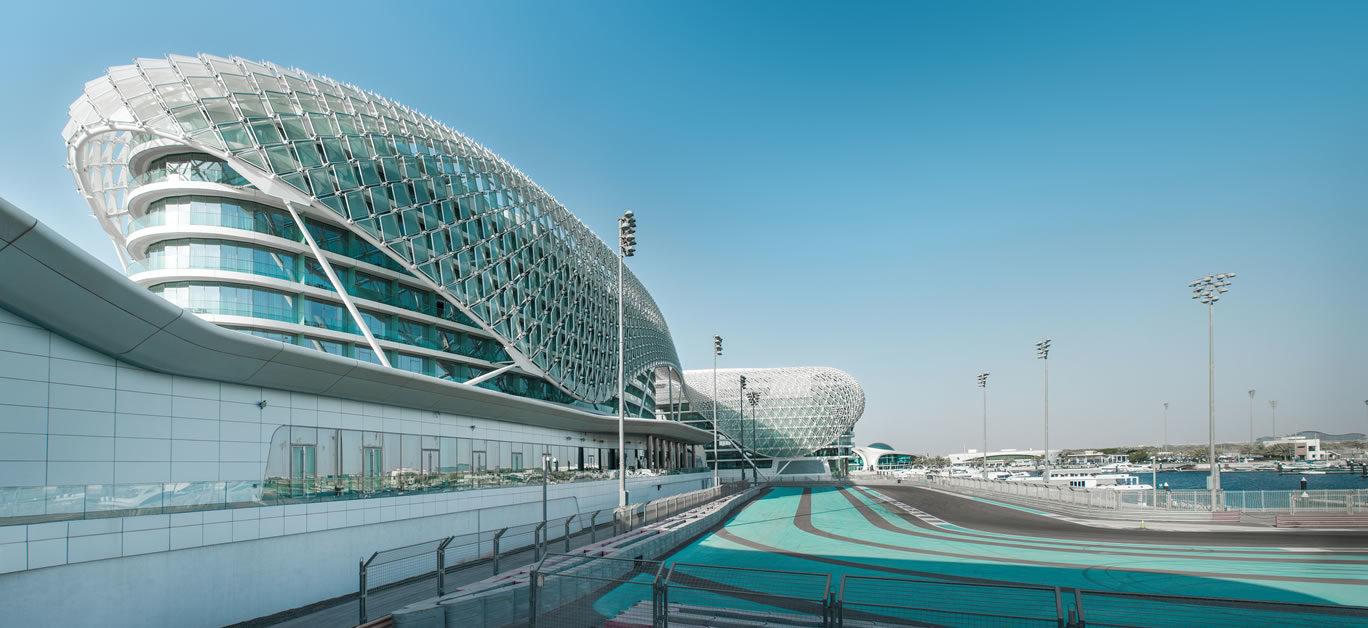 bigstock-Yas-Island-Abu-Dhabi-United--318558022