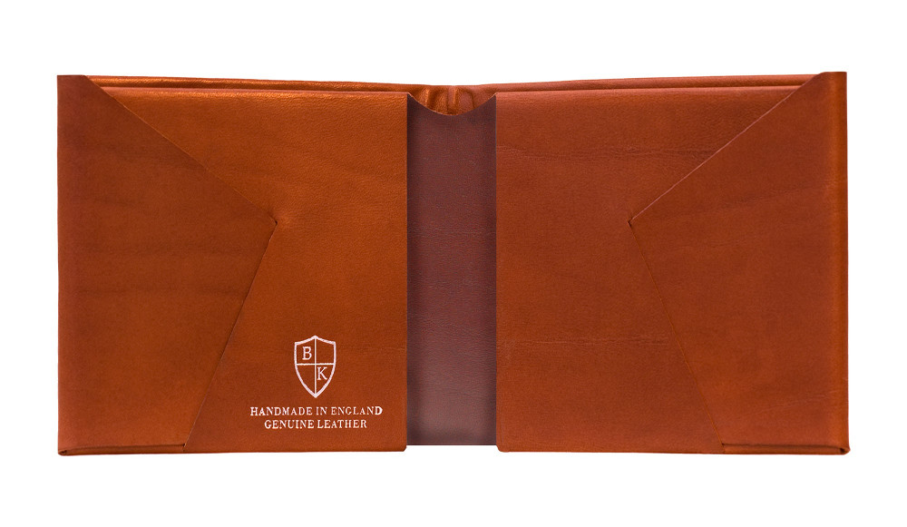 Introducing Walletking: Stylish luxury wallets and accessories for men