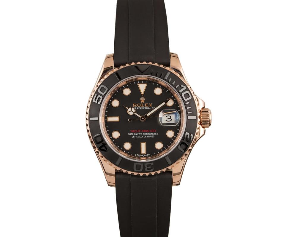 128604-Rolex-Yachtmaster-116655---128604