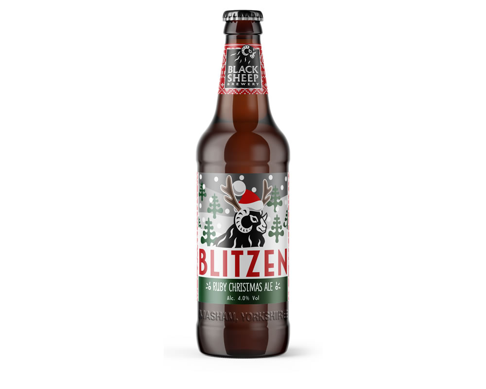 Black-Sheep-Blitzen-500ml-HR