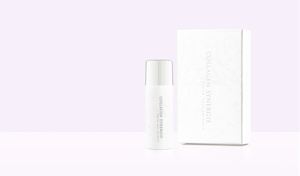 LindaMeredith'stop 5 winter skin solutions