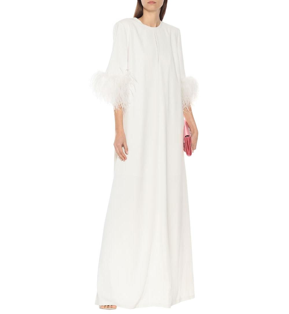 The 4 dresses you need this Christmas