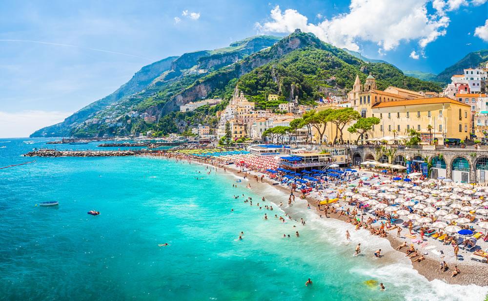bigstock-Amalfi-Italy--June------308317537