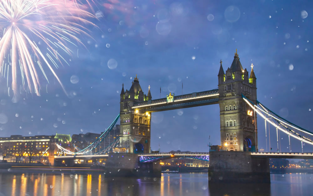 bigstock-Celebratory-fireworks-over-Tow-332372284