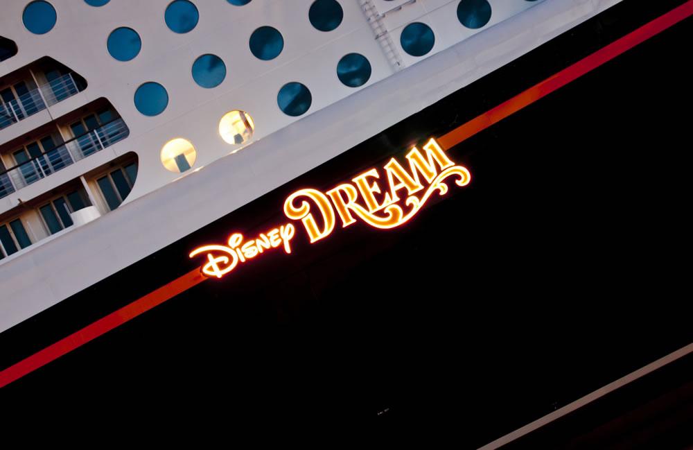 bigstock-Disney-Dream-Cruise-Ship--clo-10260545