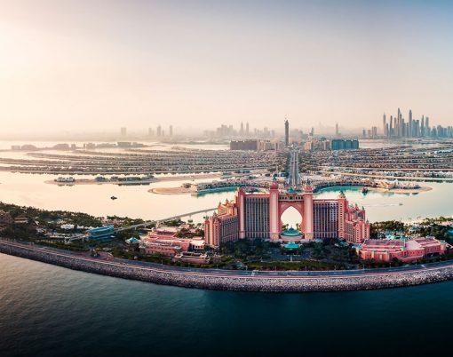 bigstock-Dubai-United-Arab-Emirates---305533807