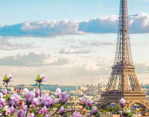 bigstock-Famous-Eiffel-Tower-And-Paris--287285410