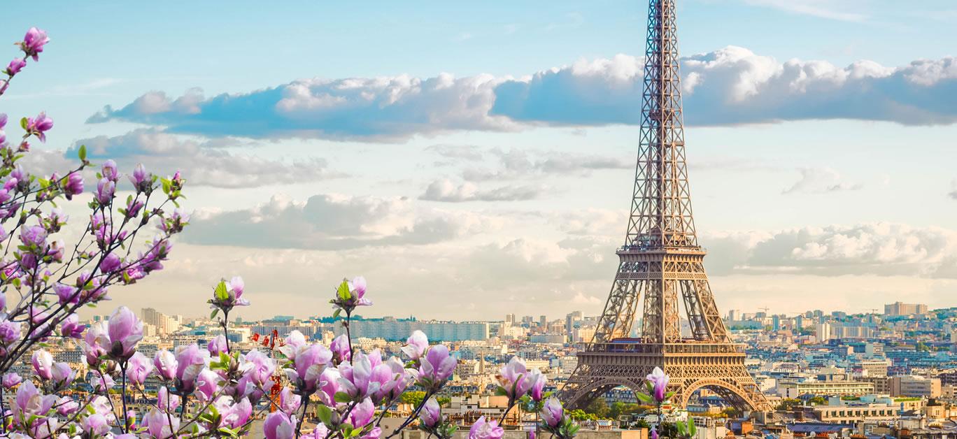 bigstock-Famous-Eiffel-Tower-And-Paris--287285410