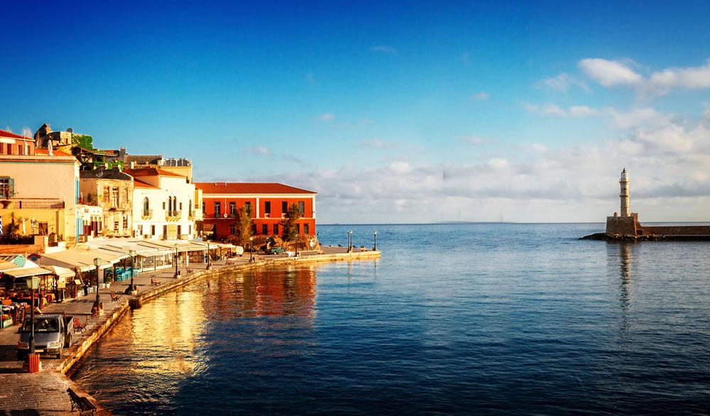bigstock-Famouse-Venetian-Harbour-Water-335159773