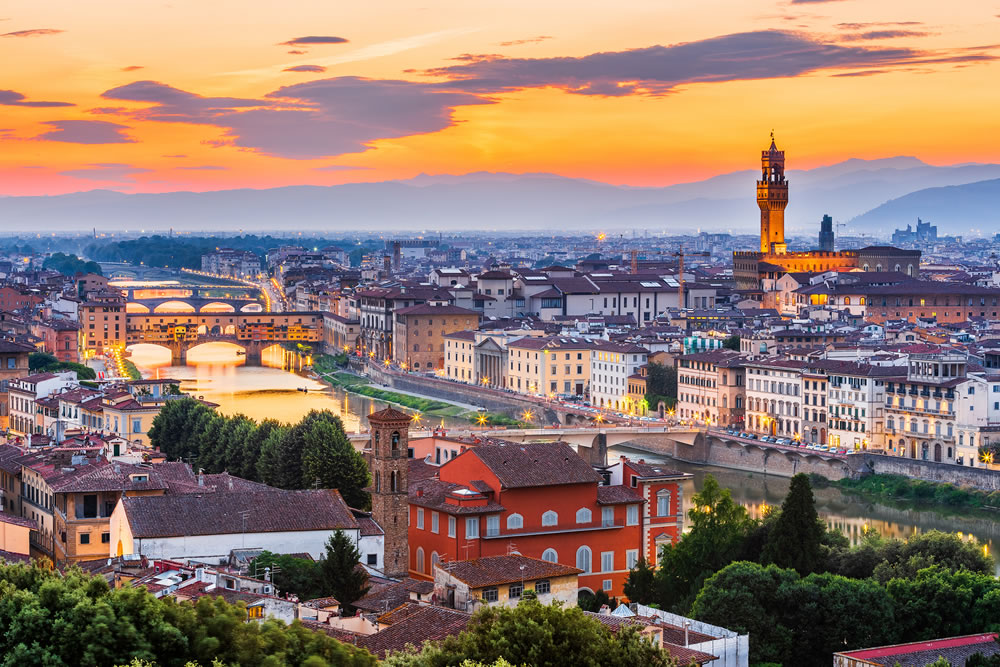 bigstock-Florence-Italy-View-Of-Flore-293934187