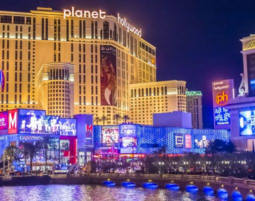 bigstock-Las-Vegas-47523922