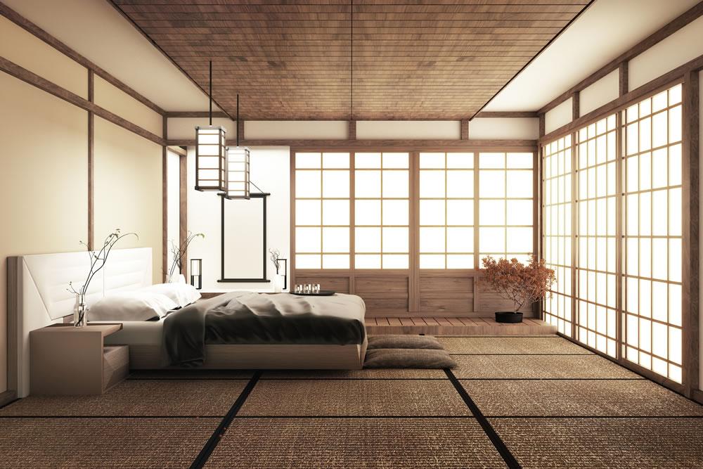 The Top 4 Luxury Bedroom Design Ideas For 2020 Luxury Lifestyle Magazine