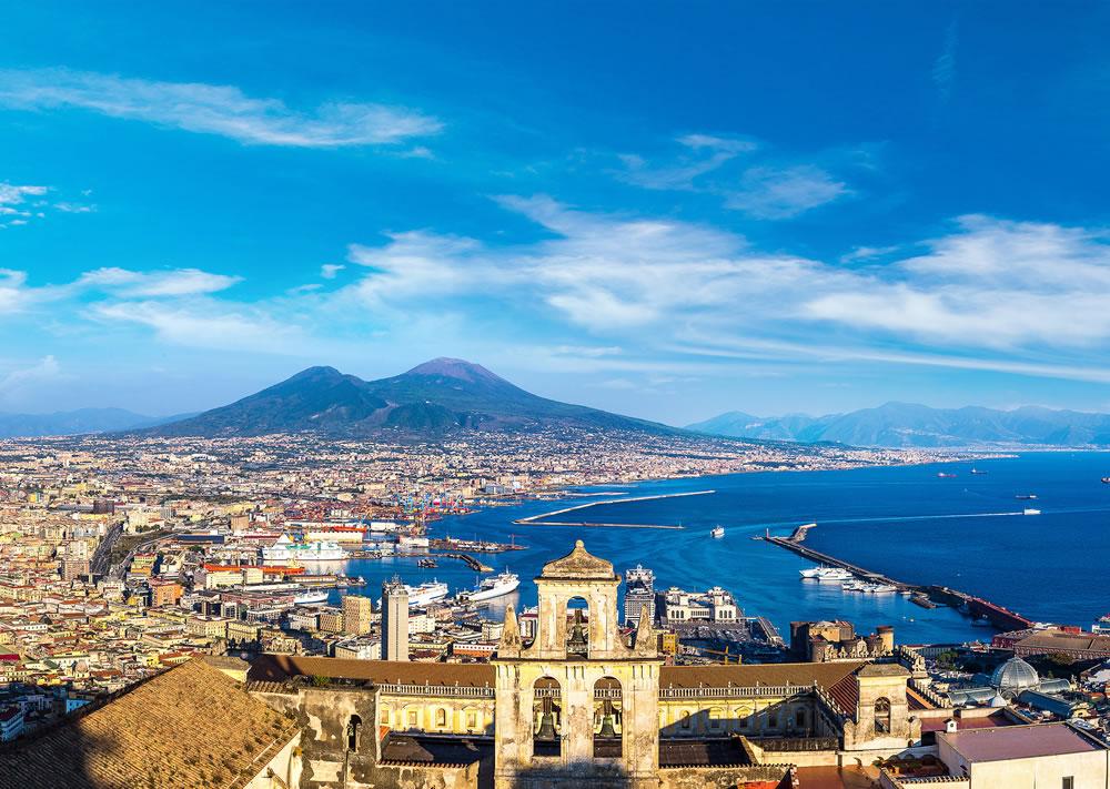 bigstock-Napoli-And-Mount-Vesuvius-In--110007917