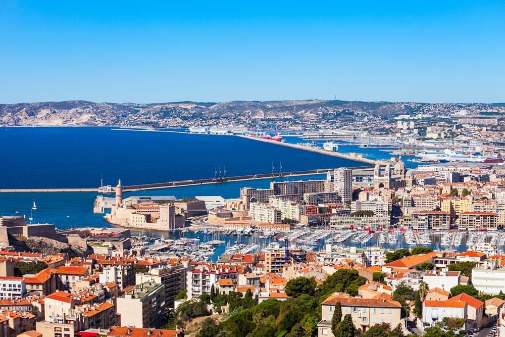 bigstock-Old-Port-In-Marseille-Marseil-319966513