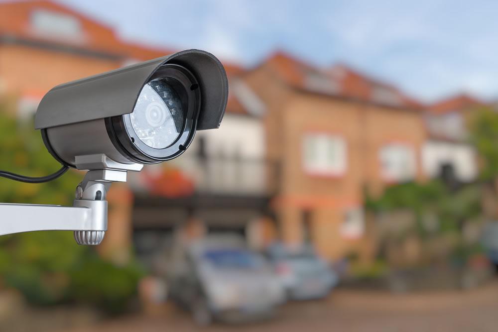 bigstock-Security-Cctv-Camera-Is-Monito-251500822