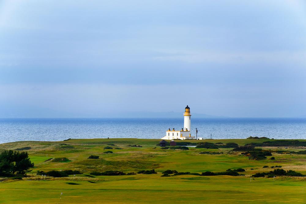 bigstock-Tunberry-lighthouse-in-Scotlan-39265525