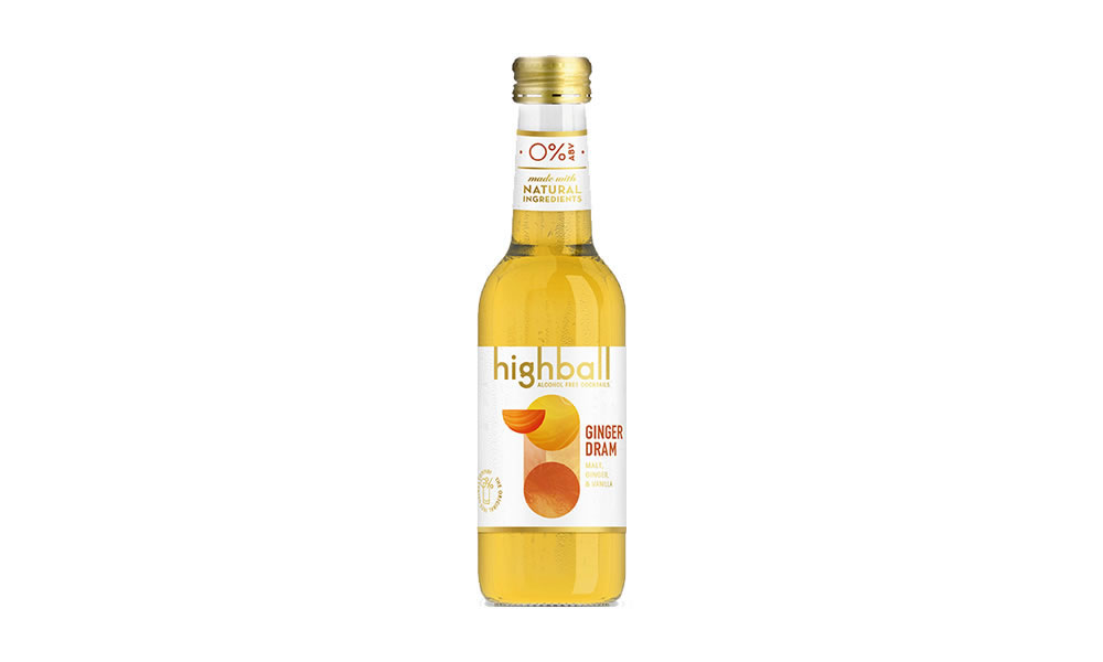 highball-ginger-dram-600x600