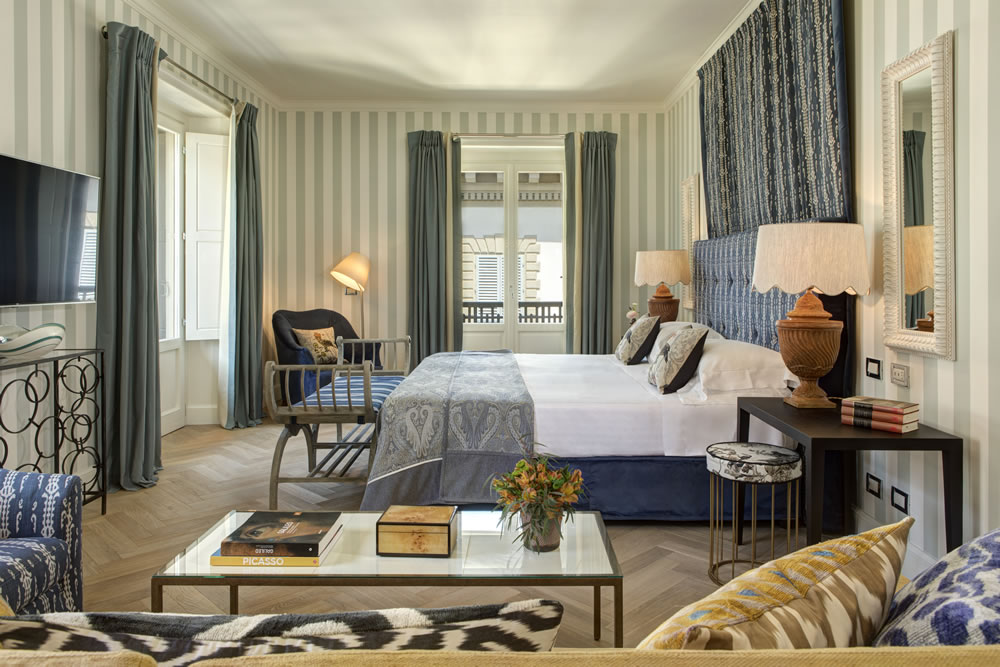 Hotel_Savoy__Presidential_Suite (2)