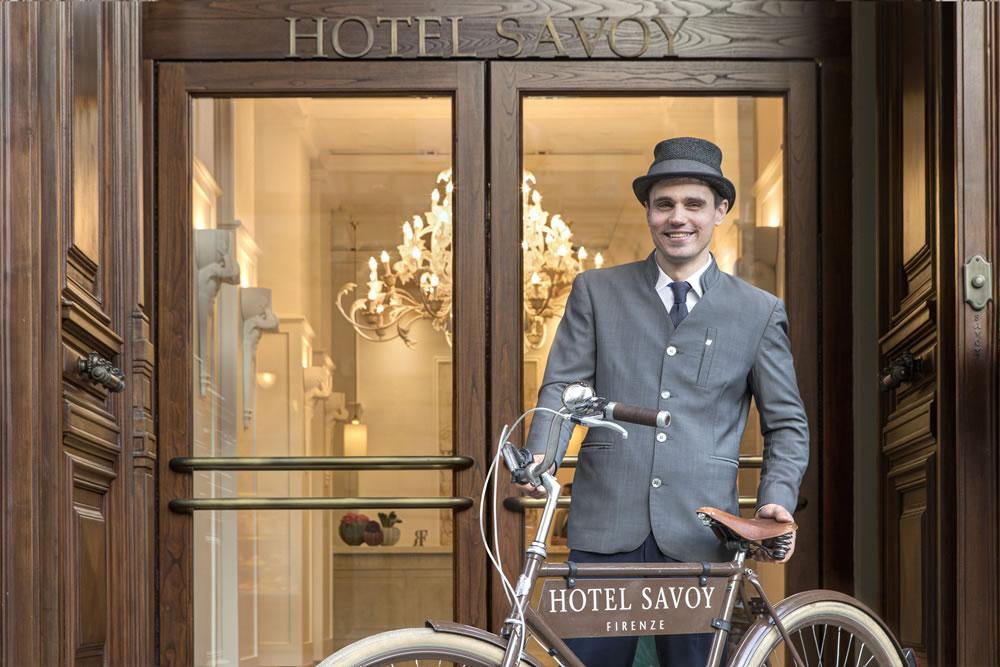 RFH_Hotel_Savoy__Destination-JPG