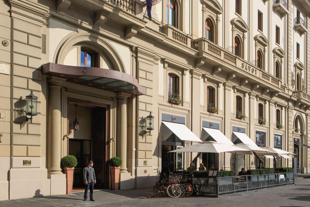 RFH__Hotel_Savoy__Facade