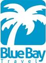 BlueBay Travel