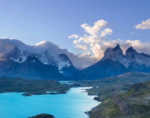 bigstock-Beautiful-mountain-landscapes--303313042