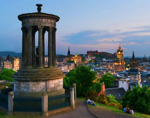 bigstock-Edinburgh-Scotland-Calton-Hi-233995480