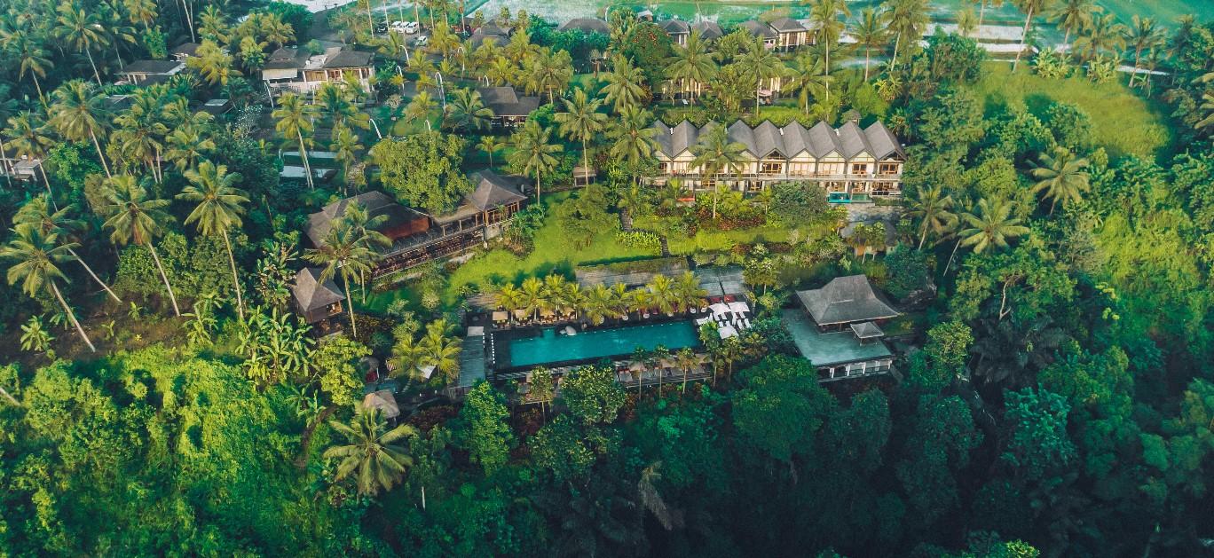 Chapung-Sebali-Ubud-Bali