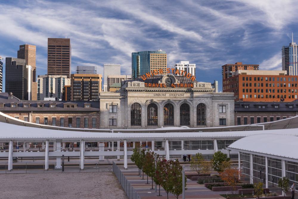 How to spend 48 hours in Denver, Colorado