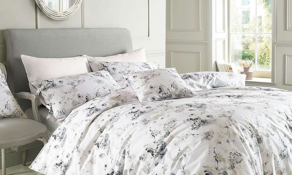 The luxury bedding brands you will need in 2020