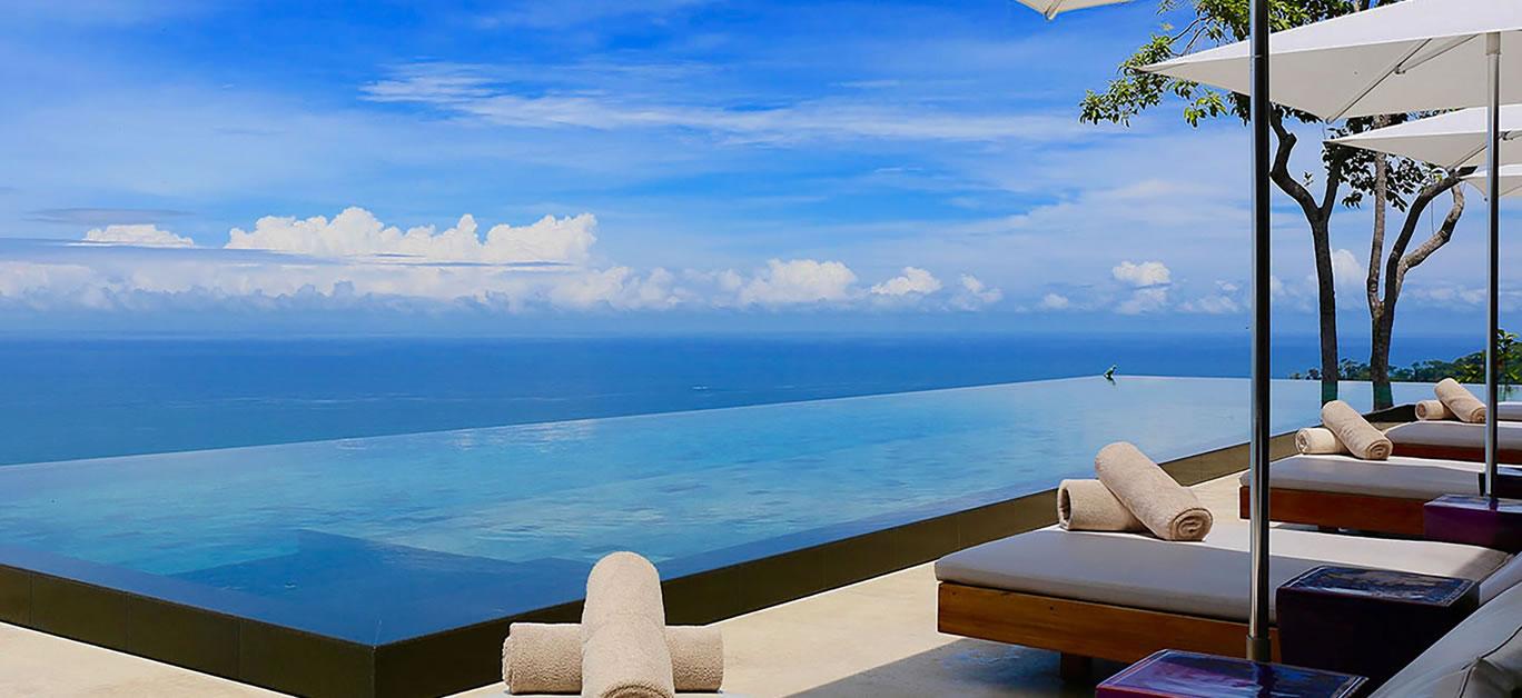 Hotel Review Kura Costa Rica Uvita In Luxury Lifestyle Magazine
