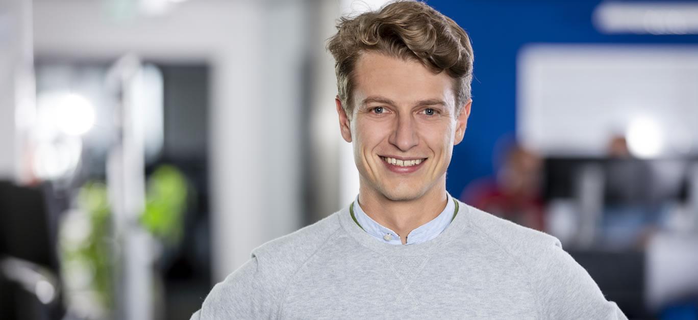 Johannes_Siebers_CEO_Holidu(2)