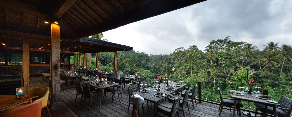Jungle-Fish-Restaurant-Chapung-Sebali