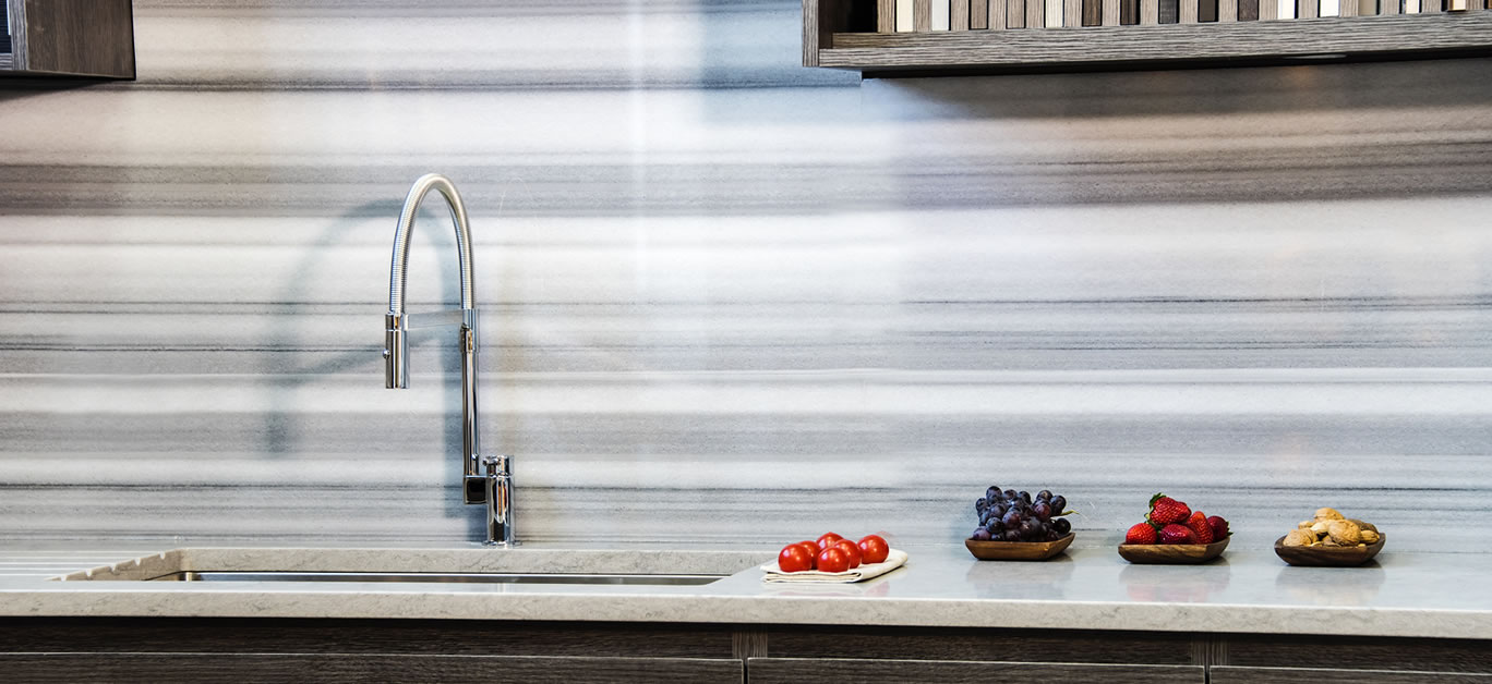 5 Luxury Kitchen Splashback Ideas You Will Love This Year Luxury Lifestyle Magazine