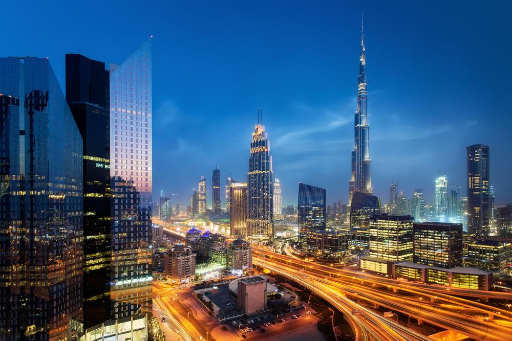 bigstock-Beautiful-Aerial-View-To-Dubai-269764666