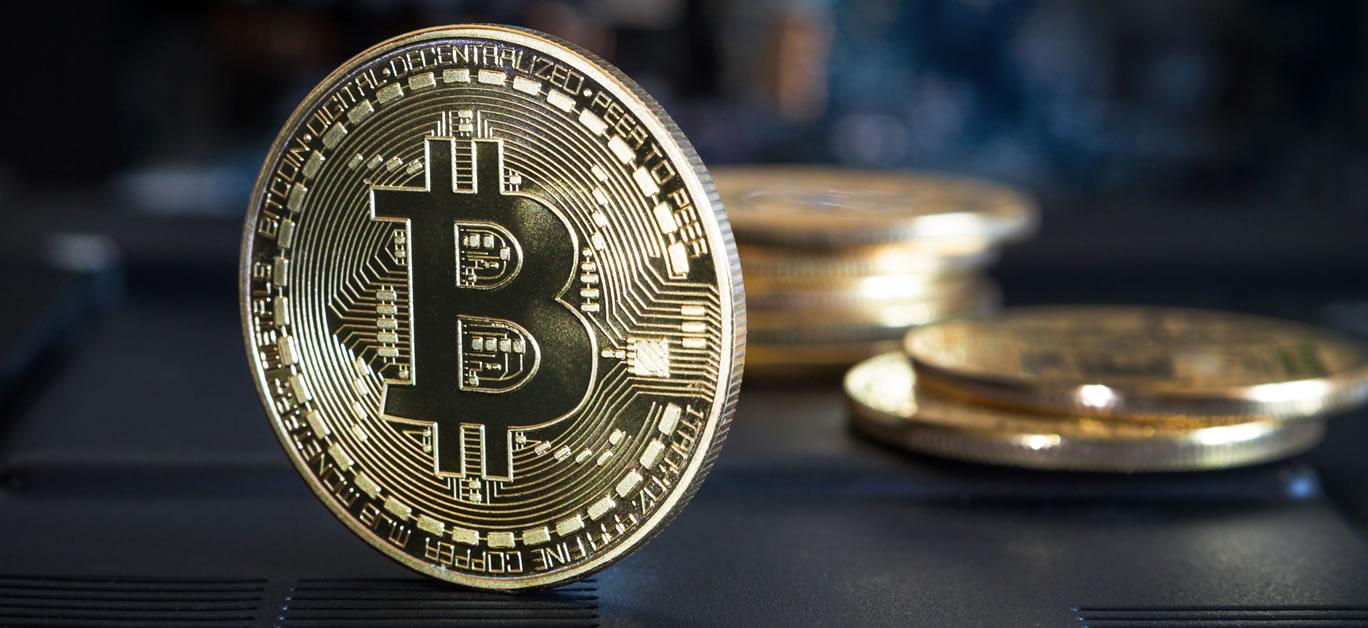 pirkti bitcoin swish bitcoin sat