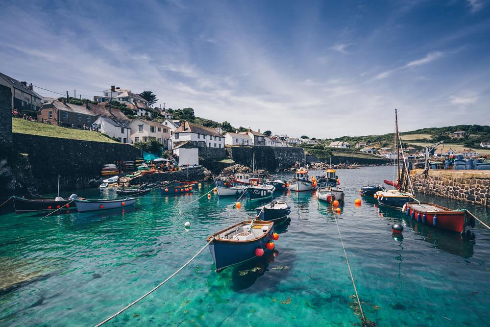 bigstock-Coverack-Cornwall-Uk--June-278262046