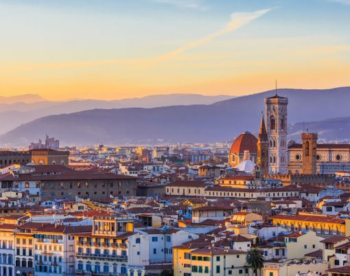 bigstock-Florence-Italy-75993803