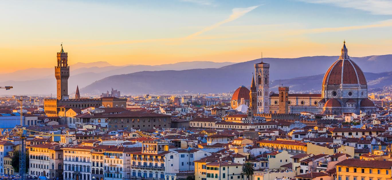 bigstock-Florence-Italy-75993803