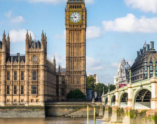 bigstock-London-city-travel-holiday-bac-224496487
