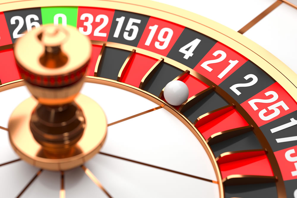 Mobile casinos: Interest at all-time high; record 2021 year predicted